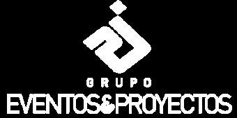 Grupo Eventos y Proyectos